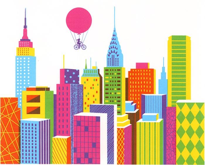 5_Newyork_800