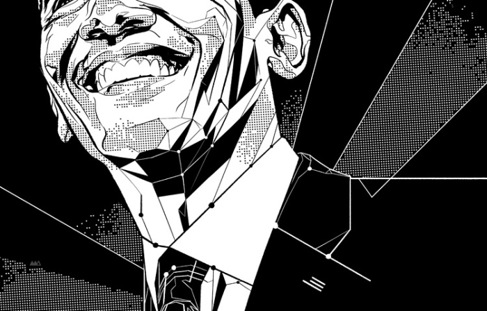 62_obama-finalweb