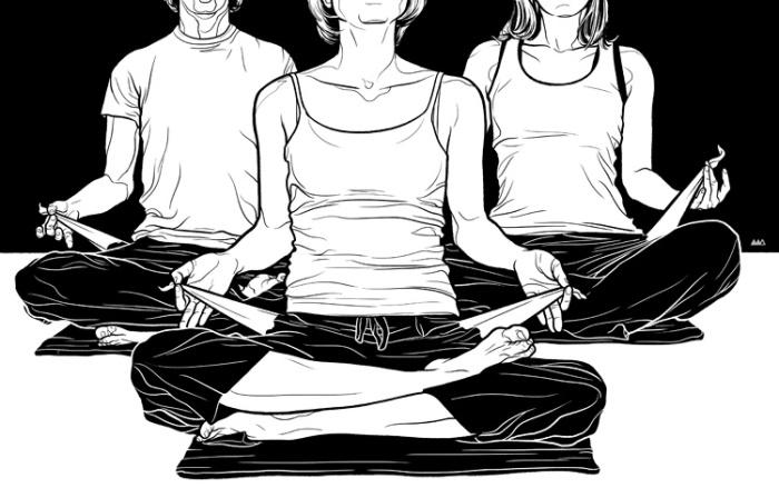 62_welfare-yoga-lowres