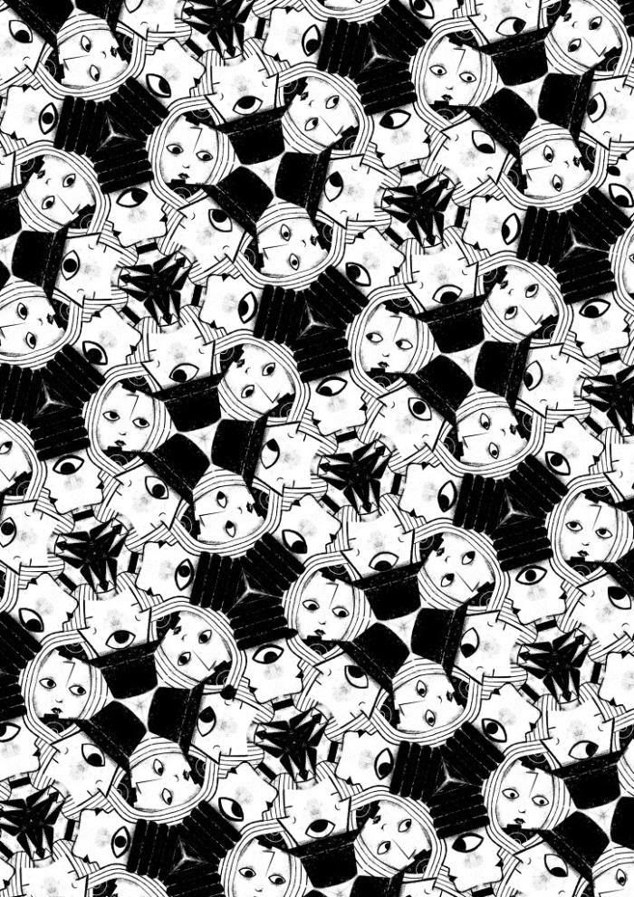 ae0846736ffdd722-psy_A4_pattern