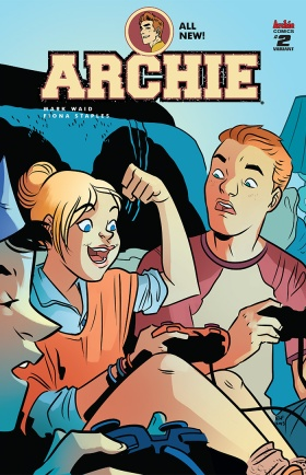 Archie-02-HendersonVar-17ebc