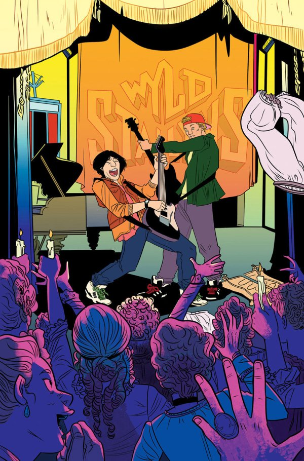 Bill-Ted-Most-Triumphant-Return-003-B-Variant-7e129