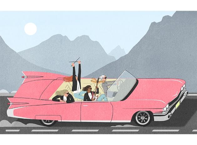 CDS_car
