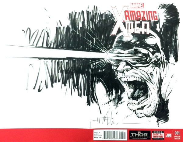 cyclops-sketch-cover