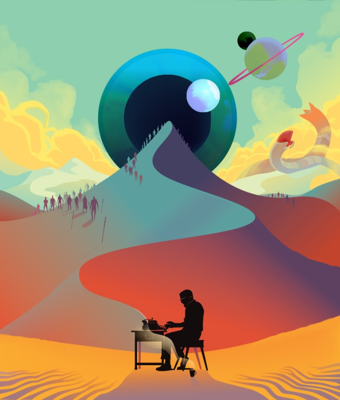 Dune-Art-lo-res_787