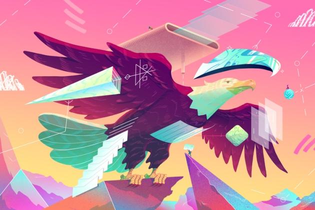 eagle_1000