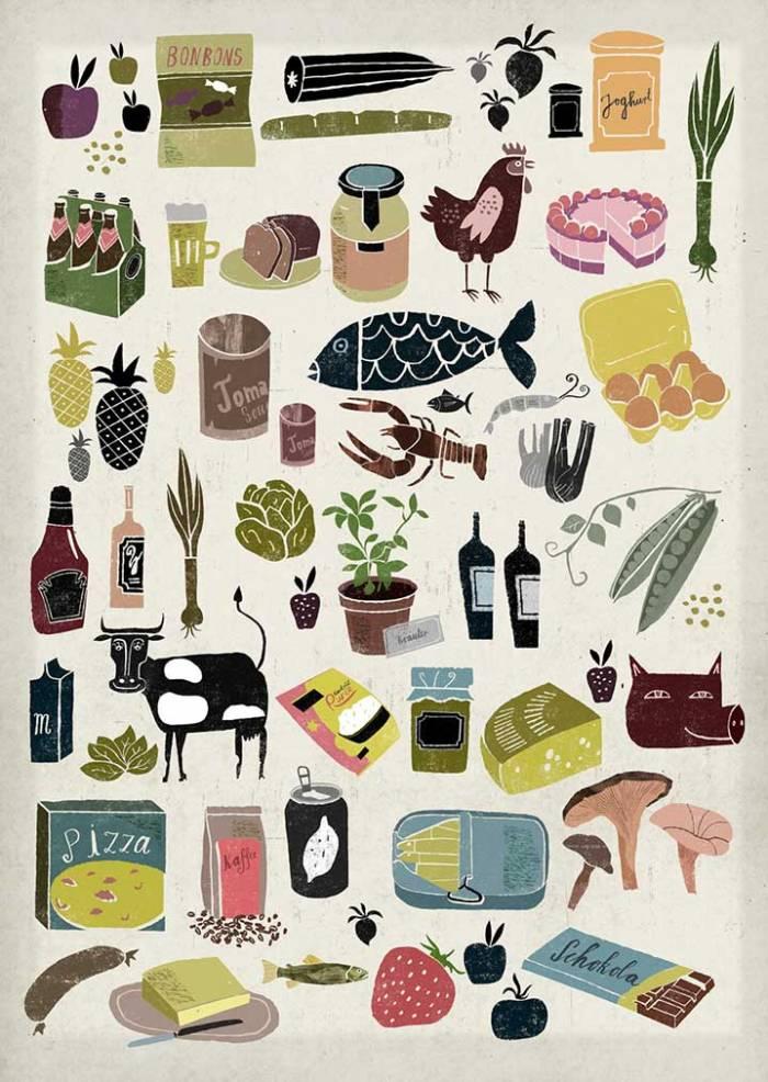 haake-fooditems.jpg