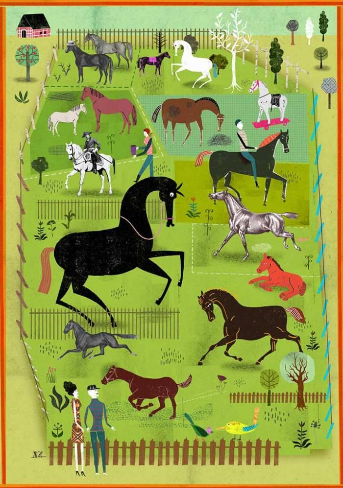 haake-horses2.jpg