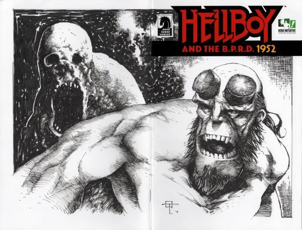 hellboy_mckeever_ted