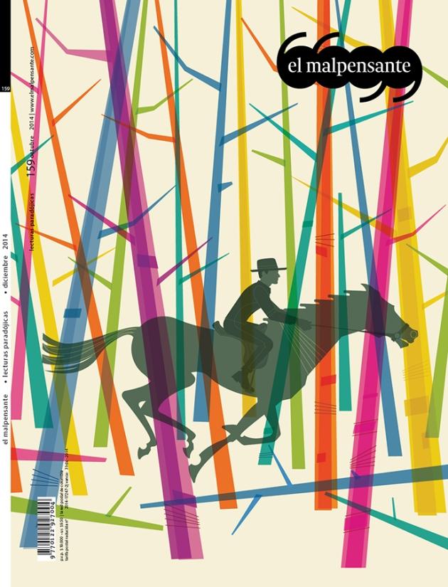 HorseMag