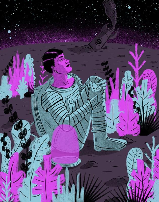 kwhipple_astronaut_web