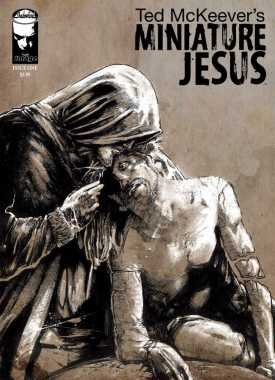 miniature-jesus-1