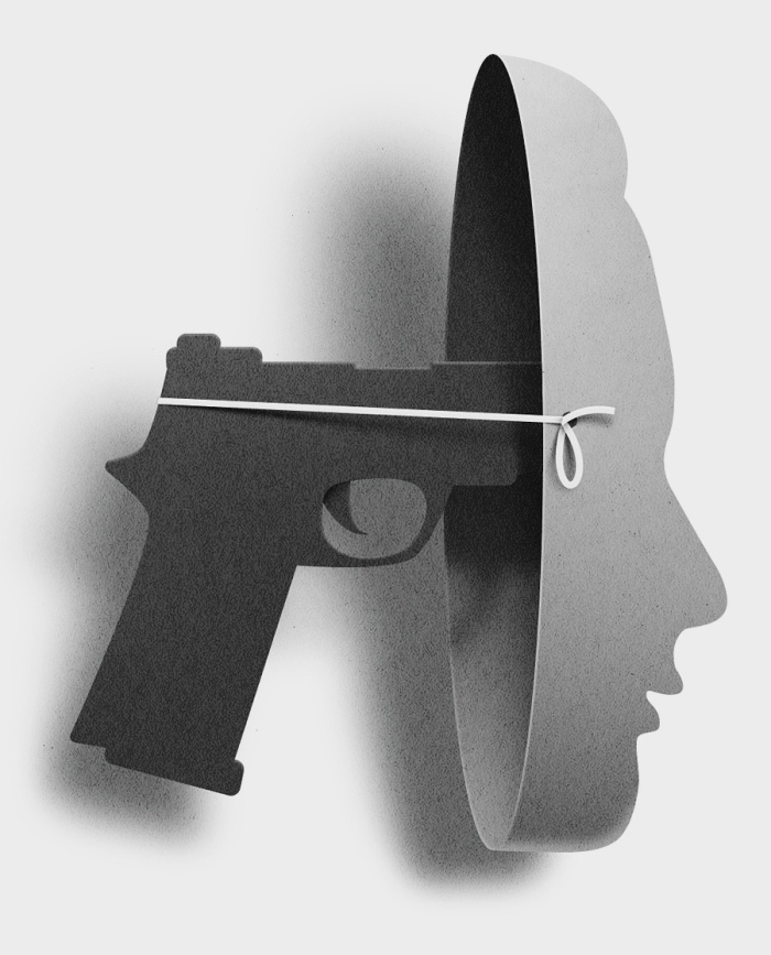 New-York-Times-Guns-1-copy