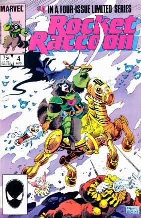 Rocket-Raccoon-4