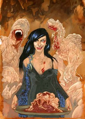 sh_dead_alive_art_mckeever_cover_03