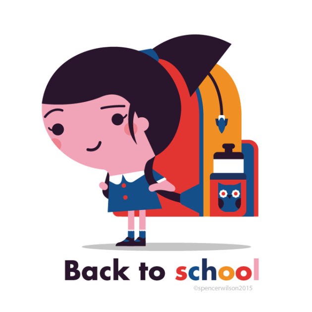 spencerwilson_back_to_school_670