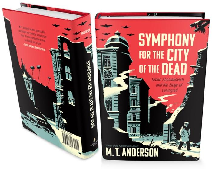 symphonycover01