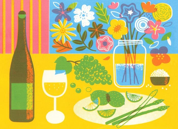 wine_800