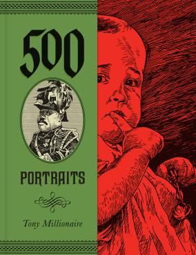 500por
