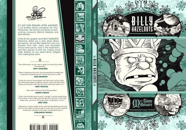 billy-hazelnuts-cover