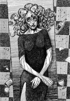 comic_book_illustration_by_piotrkowalski-d57ap0z