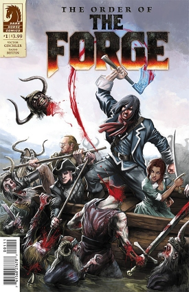 forge1-cover-ed848