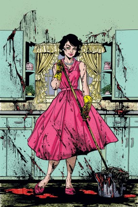 lady-killer-joelle-jones-1