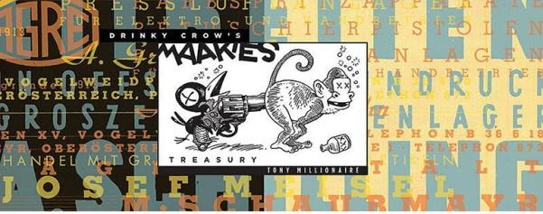 maakies-treasury