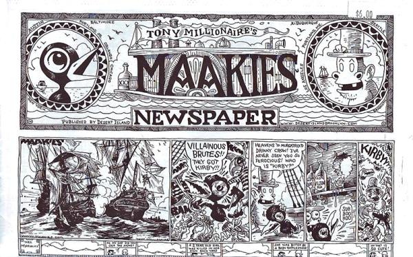 maakiesnewspaper