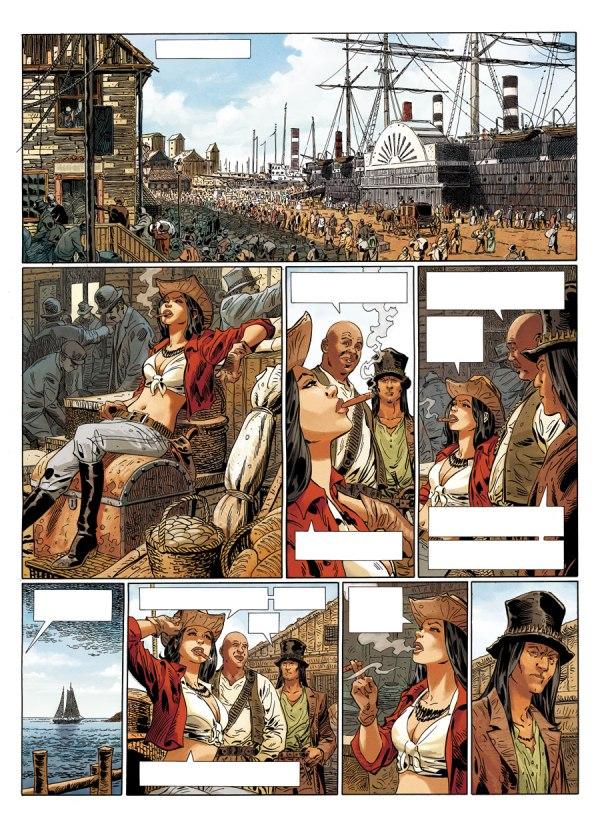 piotr_kowalski_comics_by_piotrkowalski-d5p788x