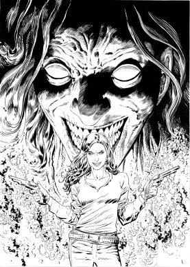 piotr_kowalski_comics_by_piotrkowalski-da1qv92