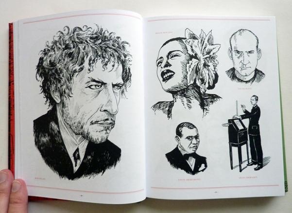 portraits-TM