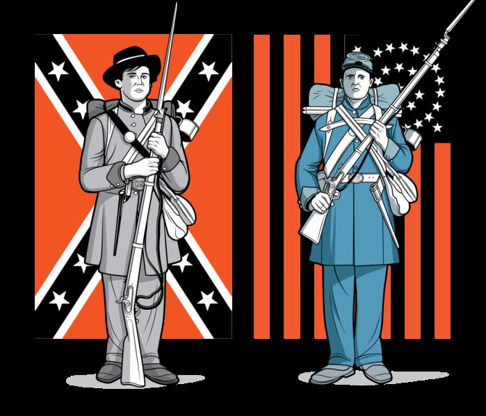 TM_Detwiler_portraits_civilwar_soldiers-01