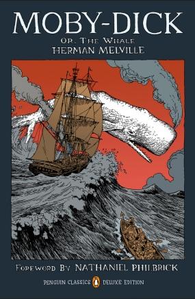 Moby Dick_CVR.indd