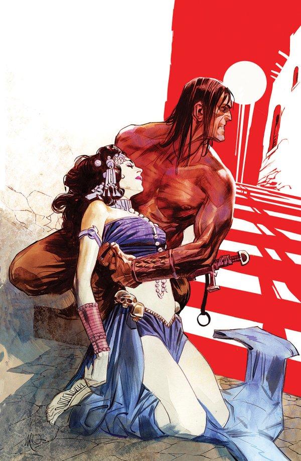 2644119-conan_the_barbarian_12