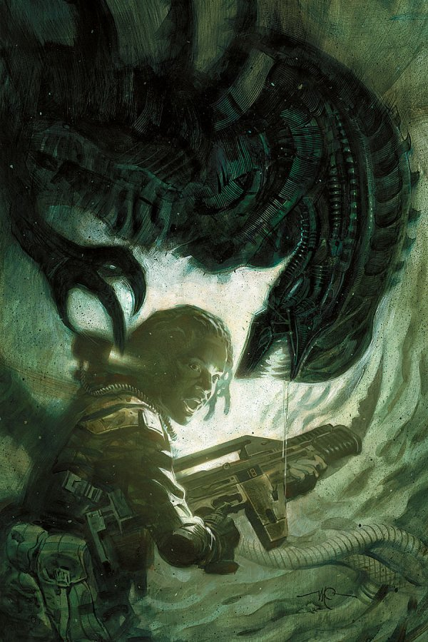 AliensDefiance-1-946a1-5991d