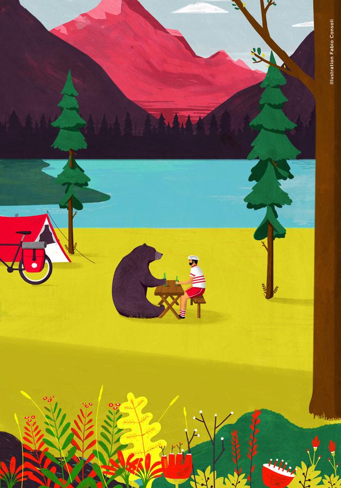BAM-bike-festival_per-blog