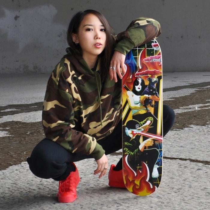 Board_Ina_Site