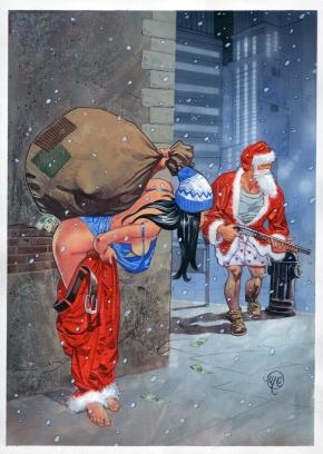 Carnevale_Massimo-LancioStory_XXVIII_nr51_cover_sm