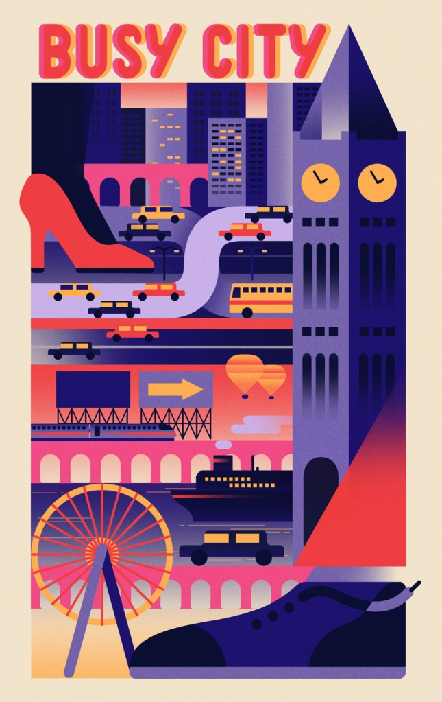 city_800