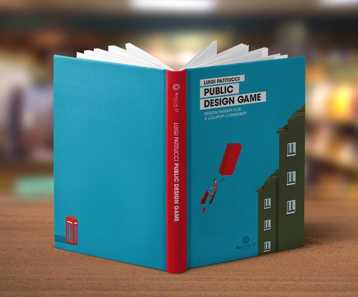 Design-game-mockup_2