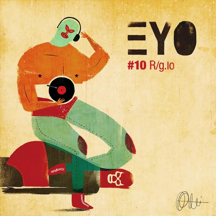 Eyo 10_EXE