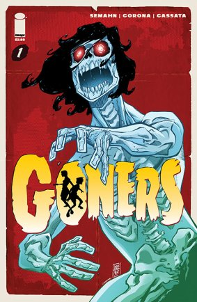Goners01-Cover-abe88