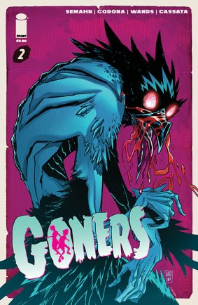 Goners02-Cover-18c45