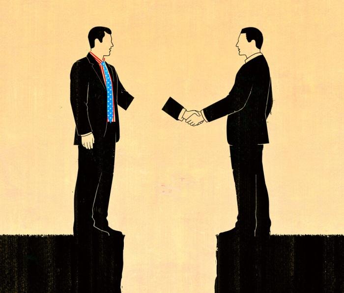 guidone_agreement_1000