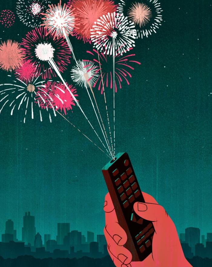 guidone_fireworks_2_1000