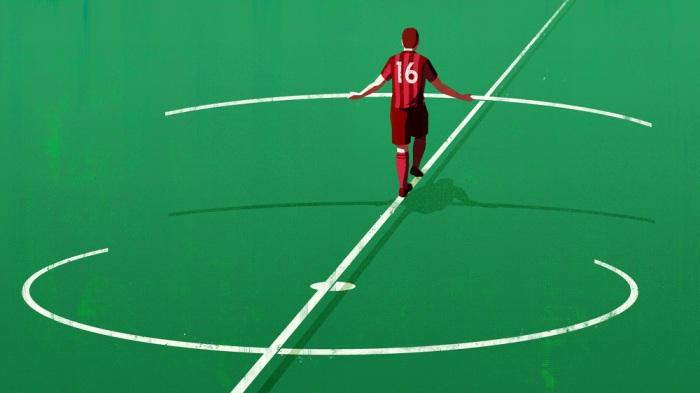 guidone_soccerplayer_1000