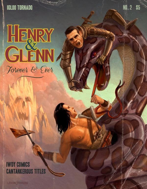 LevonJihanian-HenryGlenn2