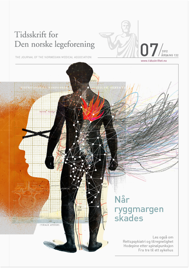 Norwegian_Spinal_Cord_Injury
