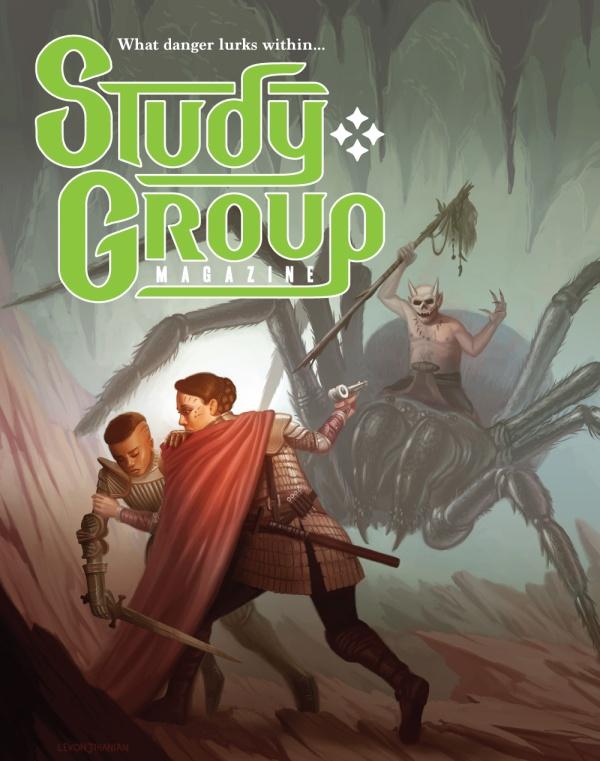 StudyGroupMagazine-4